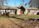 Foreclosed Home in Easley 29642 205 ARROWHEAD TRL - Property ID: 4102987