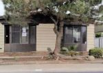 Foreclosed Home in Bakersfield 93304 3601 S CHESTER AVE SPC 11 - Property ID: 4103011