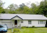 Foreclosed Home in Livingston Manor 12758 217 DAHLIA RD - Property ID: 4103086