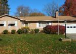Foreclosed Home in Columbus 43229 1270 GUMWOOD DR - Property ID: 4103103