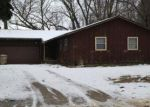 Foreclosed Home in Madison 53704 1514 MAYFIELD LN - Property ID: 4103111