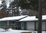 Foreclosed Home in Cameron 54822 1330 19TH ST - Property ID: 4103114