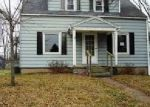 Foreclosed Home in Watertown 53094 313 E WATER ST - Property ID: 4103117