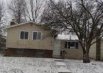 Foreclosed Home in Columbus 43229 2389 HALKIRK ST S - Property ID: 4103123