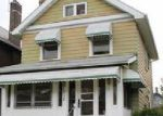 Foreclosed Home in Columbus 43205 717 KIMBALL PL - Property ID: 4103125