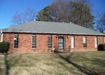 Foreclosed Home in Memphis 38116 1776 NELLIE RD - Property ID: 4103178