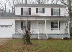 Foreclosed Home in Chattanooga 37412 1366 RIDGEFIELD CIR - Property ID: 4103182