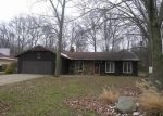 Foreclosed Home in North Ridgeville 44039 5109 MEADOW MOSS LN - Property ID: 4103223