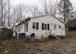 Foreclosed Home in Penn Yan 14527 2739 STATE ROUTE 54A - Property ID: 4103236