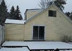 Foreclosed Home in West Falls 14170 2066 MILL RD - Property ID: 4103244