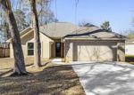 Foreclosed Home in Diamondhead 39525 6814 APONA ST - Property ID: 4103280