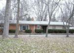 Foreclosed Home in Southfield 48034 27028 PEBBLESTONE ST - Property ID: 4103290