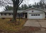 Foreclosed Home in Chatham 62629 45 BIRCH DR - Property ID: 4103335