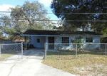 Foreclosed Home in Tampa 33612 10113 N ANNETTE AVE - Property ID: 4103369