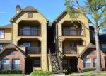 Foreclosed Home in Altamonte Springs 32701 351 LONE HILL DR UNIT 207 - Property ID: 4103401