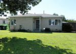 Foreclosed Home in West Covina 91791 1522 E MARDINA ST - Property ID: 4103429