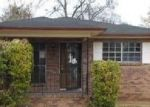 Foreclosed Home in Fairfield 35064 112 61ST ST - Property ID: 4103464