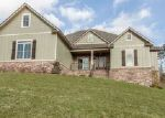 Foreclosed Home in Spanish Fort 36527 32520 WHIMBRET WAY - Property ID: 4103465