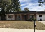 Foreclosed Home in Orlando 32808 3609 INDIAN WOODS RD - Property ID: 4103478