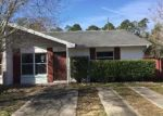 Foreclosed Home in Orlando 32825 624 HUMMINGBIRD LN - Property ID: 4103481