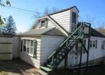 Foreclosed Home in Washington 15301 871 PARK AVE - Property ID: 4103504