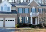 Foreclosed Home in Fairfax 22032 9378 COLBERT CT - Property ID: 4103518