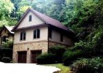 Foreclosed Home in Travelers Rest 29690 1224 PANTHER PARK TRL - Property ID: 4103613