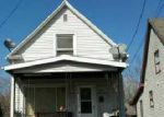 Foreclosed Home in Lansing 48910 315 ISBELL ST - Property ID: 4103648