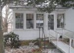 Foreclosed Home in Brook 47922 517 W YORK ST - Property ID: 4103706
