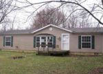 Foreclosed Home in Angola 46703 4435 W 110 S - Property ID: 4103710