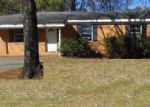 Foreclosed Home in Huntsville 35810 4012 OFFUTT CT NW - Property ID: 4103741