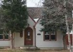 Foreclosed Home in Douglas 82633 608 S 5TH ST - Property ID: 4103762