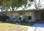 Foreclosed Home in Orlando 32811 4140 KIRKLAND BLVD # 1 - Property ID: 4103816