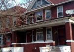 Foreclosed Home in Detroit 48211 5202 MITCHELL ST - Property ID: 4103849