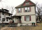Foreclosed Home in Kankakee 60901 220 S SIBLEY AVE - Property ID: 4103868