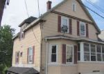 Foreclosed Home in Fitchburg 1420 36 ROCKLAND ST - Property ID: 4103883