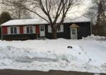 Foreclosed Home in Berlin 3570 34 PAINE ST - Property ID: 4103885