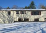 Foreclosed Home in Deerfield 3037 120 MOUNT DELIGHT RD - Property ID: 4103886