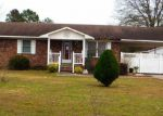 Foreclosed Home in Florence 29506 948 FORE RD - Property ID: 4103897