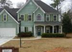 Foreclosed Home in Lithonia 30038 4021 RIVER MIST CT - Property ID: 4103902
