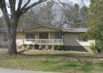 Foreclosed Home in Arnoldsville 30619 41 MEYER FARM RD - Property ID: 4103910