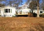 Foreclosed Home in Perry 31069 212 BROOKWOOD TRL - Property ID: 4103914