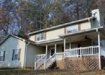 Foreclosed Home in Robbinsville 28771 296 SWEETEN CREEK RD - Property ID: 4103915
