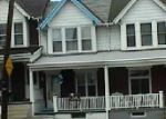 Foreclosed Home in Allentown 18103 722 LEHIGH ST - Property ID: 4103928