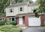 Foreclosed Home in Morristown 7960 19 NORMANDY BLVD E - Property ID: 4103929
