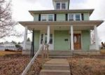 Foreclosed Home in Harrisburg 17113 366 S 7TH ST - Property ID: 4103931