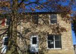 Foreclosed Home in Aberdeen 21001 187 FARM RD - Property ID: 4103933