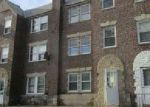 Foreclosed Home in Philadelphia 19135 6420 MARSDEN ST - Property ID: 4103967