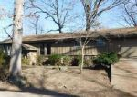 Foreclosed Home in Bentonville 72712 1006 NW N ST - Property ID: 4104004