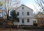 Foreclosed Home in Columbia 6237 13 BASKET SHOP RD - Property ID: 4104015